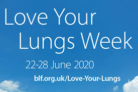 British Lung Foundation | The UK's lung charity