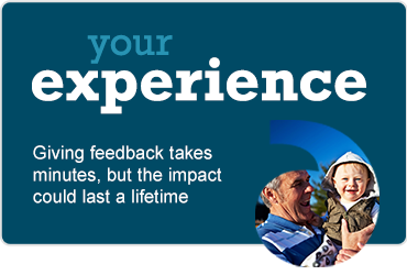 Experience exchange image