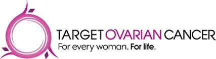 Charity Skydive in aid of Target Ovarian Cancer