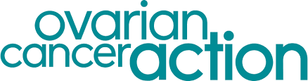 Ovarian Cancer Action : Home