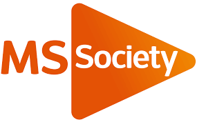 Multiple Sclerosis Society - JustGiving
