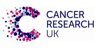 Jobs with CANCER RESEARCH UK | Guardian Jobs