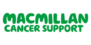 Jobs with MACMILLAN CANCER SUPPORT | Guardian Jobs